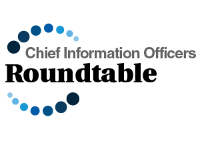 Roundtable On Redesigned Sat Test At >> Chief Information Officers Roundtable As Technology Drives