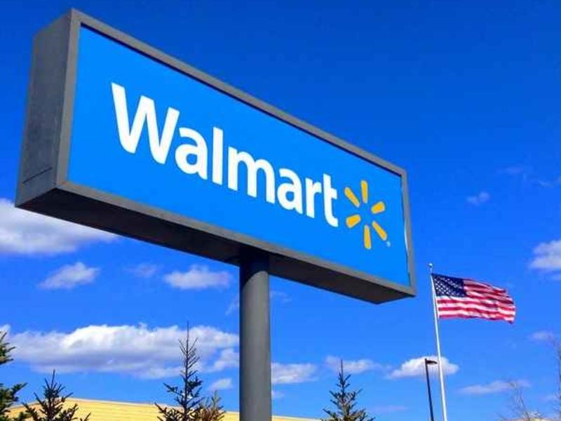 Walmart to acquire telehealth provider MeMD