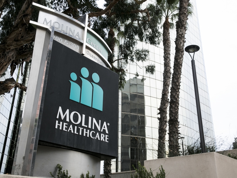 Molina secures Florida Medicaid contract after successful protest