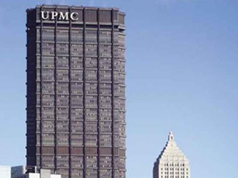 State tells UPMC to keep its network open to Highmark, other plans