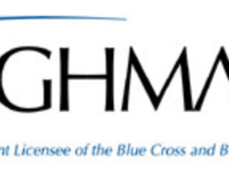 Highmark completes West Penn deal, announces new system