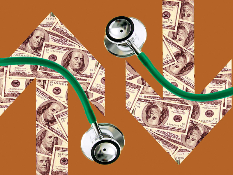 www.modernhealthcare.com