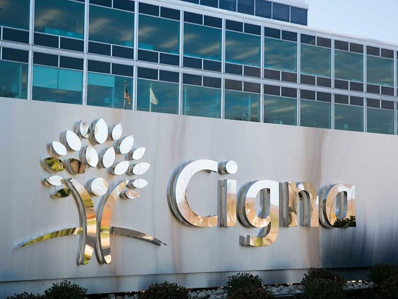 Cigna paying members to use biosimilars draws providers ire
