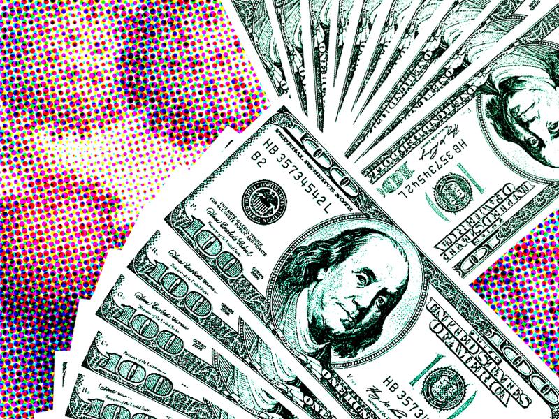 HHS changes rules for $50 billion provider grants before key deadline
