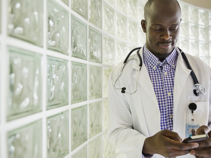 modernhealthcare.com - WHO releases first digital health guidelines