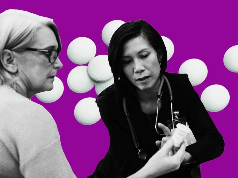 Image result for Drug Spending Drives Higher 2020 Medicare Part B Premiums, Deductibles images