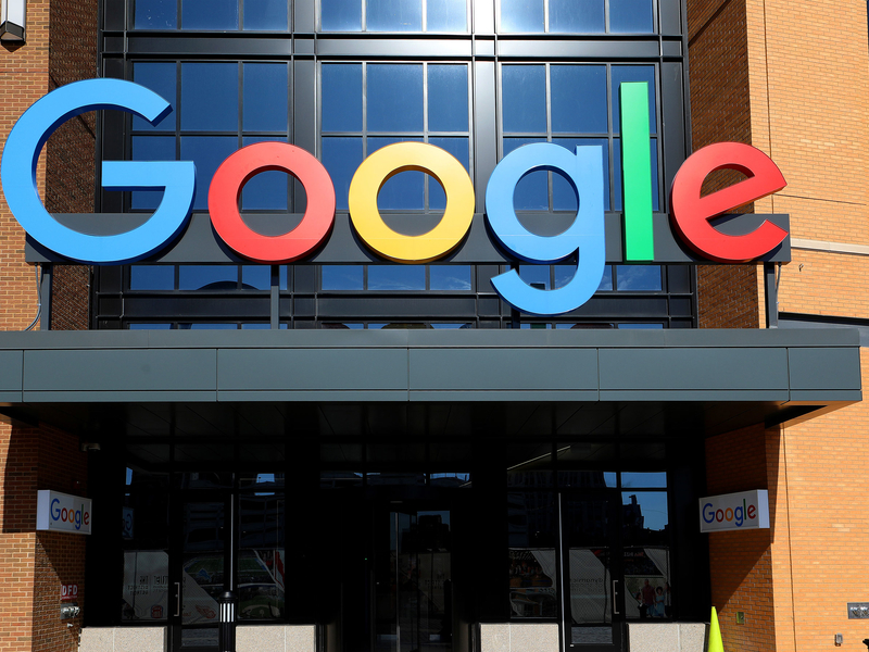 Google Releases FHIR Data Aggregation and Mapping Toolkit
