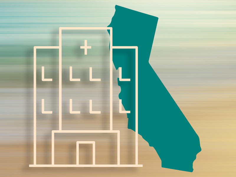 Providence-KP Unites to Attract Patients in California's Growing High Desert Region