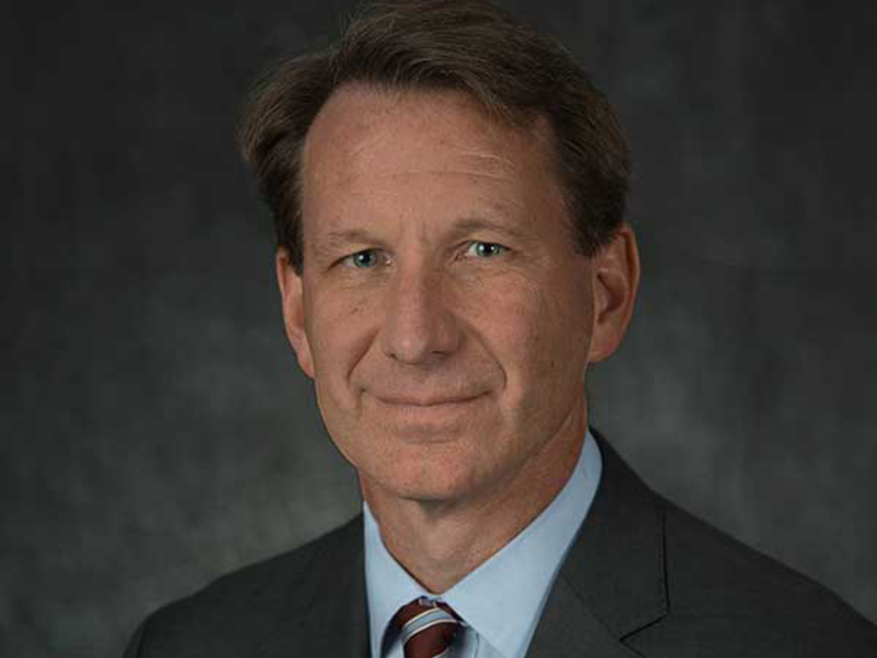 Trump Taps New Special Education Chief >> Trump Taps Sharpless As Fda Acting Commissioner