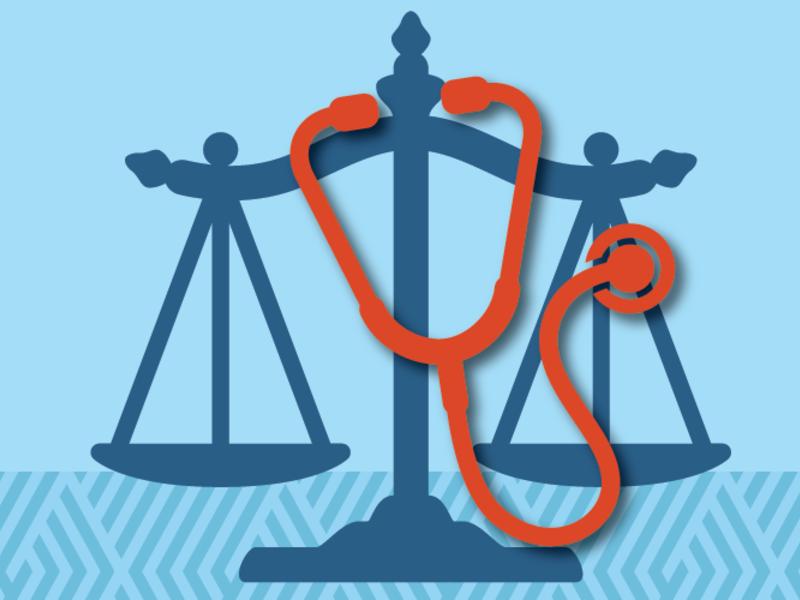Surescripts illegally monopolized e-prescription market ...