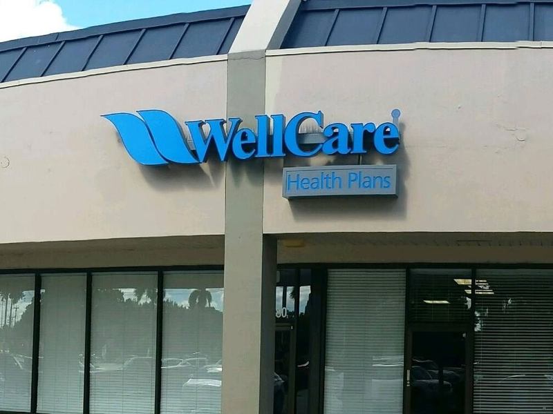 Why Medicaid and ACA kingpin Centene wants to buy rival WellCare