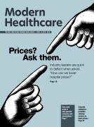 genesis healthcare payroll login