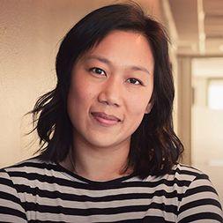 Dr. Priscilla Chan