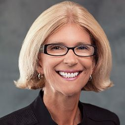 Catherine Jacobson
