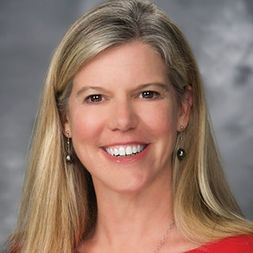 Dr. Amy Compton-Phillips