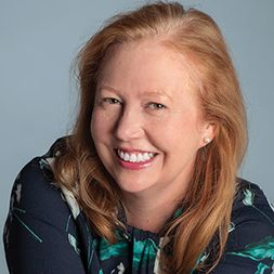 Kristin Myers