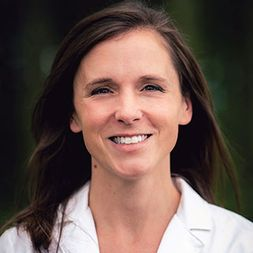 Dr. Lacy Smith