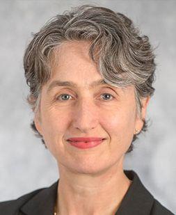 Maureen Testoni