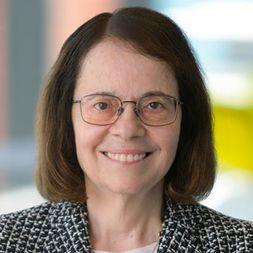 Dr. Anne Klibanski