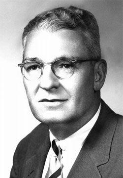 Charles P. Cardwell Jr.