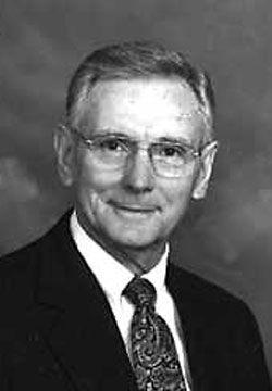 D. Kirk Oglesby Jr.
