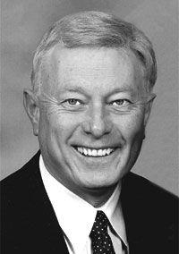 Donald Wegmiller
