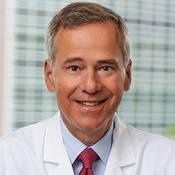 Dr. Hal Paz