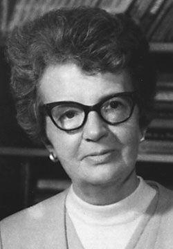 Eleanor C. Lambertsen