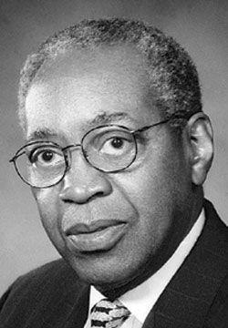 Elliott C. Roberts Sr.