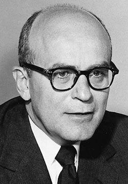 George Bugbee