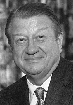 Gerhard Hartman