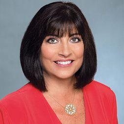 Gina Altieri