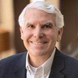 Dr. Steve Goldberg