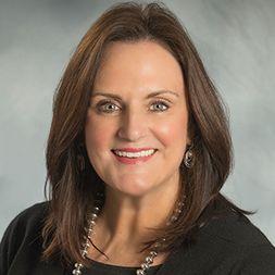 Susan Grant