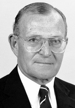 H. Robert Cathcart