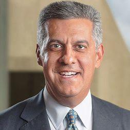 Samuel Hazen