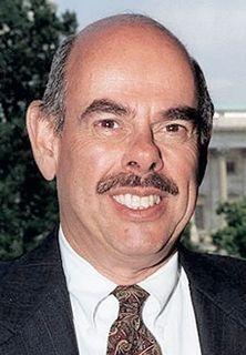 Henry Waxman