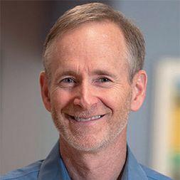 Dr. Tom Inglesby