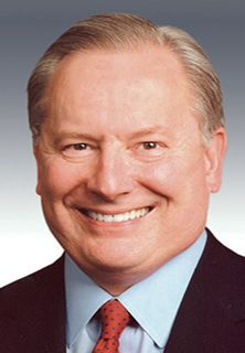 Jack O. Bovender Jr.