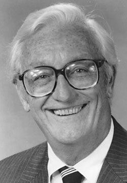 John Alexander McMahon