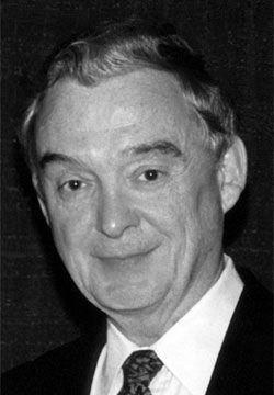 John Colloton