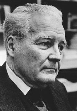 John R. Mannix