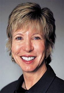 Karen Ignagni