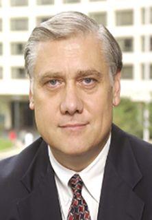 Kenneth Kizer
