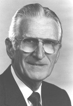 Kenneth T. Wessner