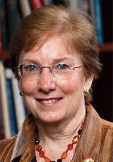 Linda Aiken