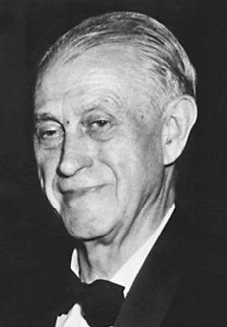 Malcolm T. MacEachern