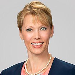 Dr. Monica Berner