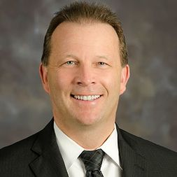 Scott Nordlund