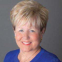 Debra Osteen